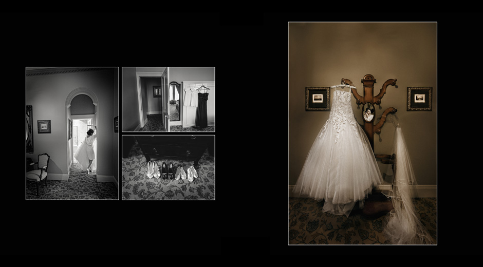 Flush mount albumwedding photo albumwedding bookwedding album contemporary style an upbeat style offering more pizzazzyour images will fill the pagesaccented by overlaysphoto and textured backgroundscolor solutioingenieria Choice Image